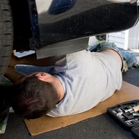 auto car mechanic mesa az